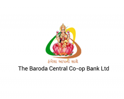 The Baroda Central Bank